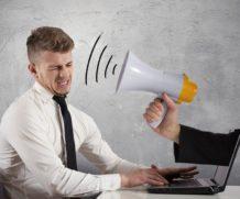 Как уменьшить шумность компьютера
