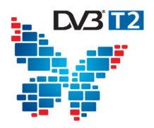 Как подобрать оборудование для цифрового эфирного телевидения DVB-T2