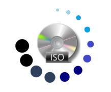 Как скачать ISO-образ Windows с официального сайта Microsoft
