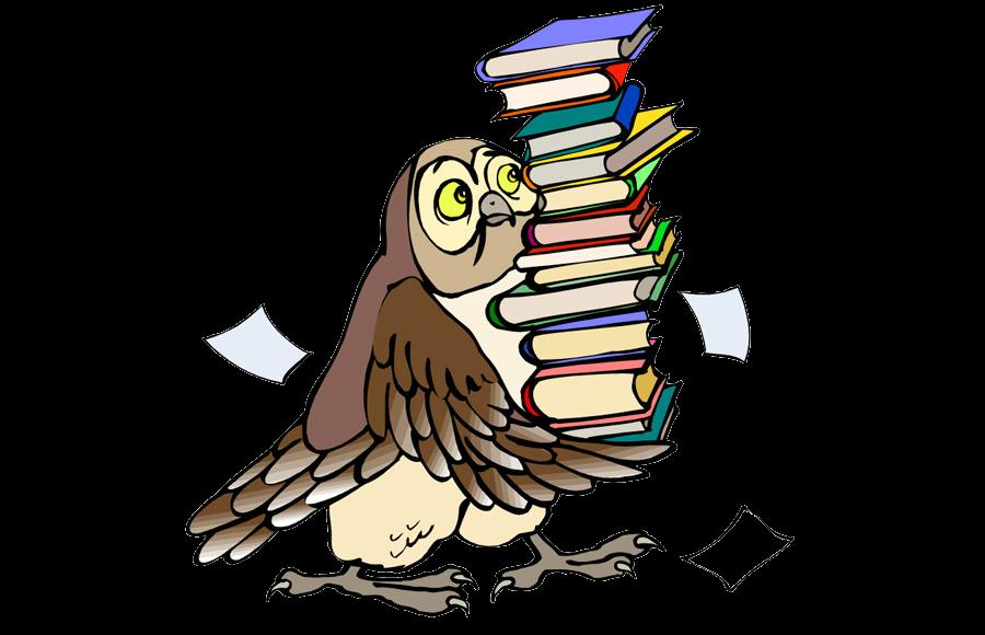 Как перенести адресную книгу из Thunderbird на другой компьютер